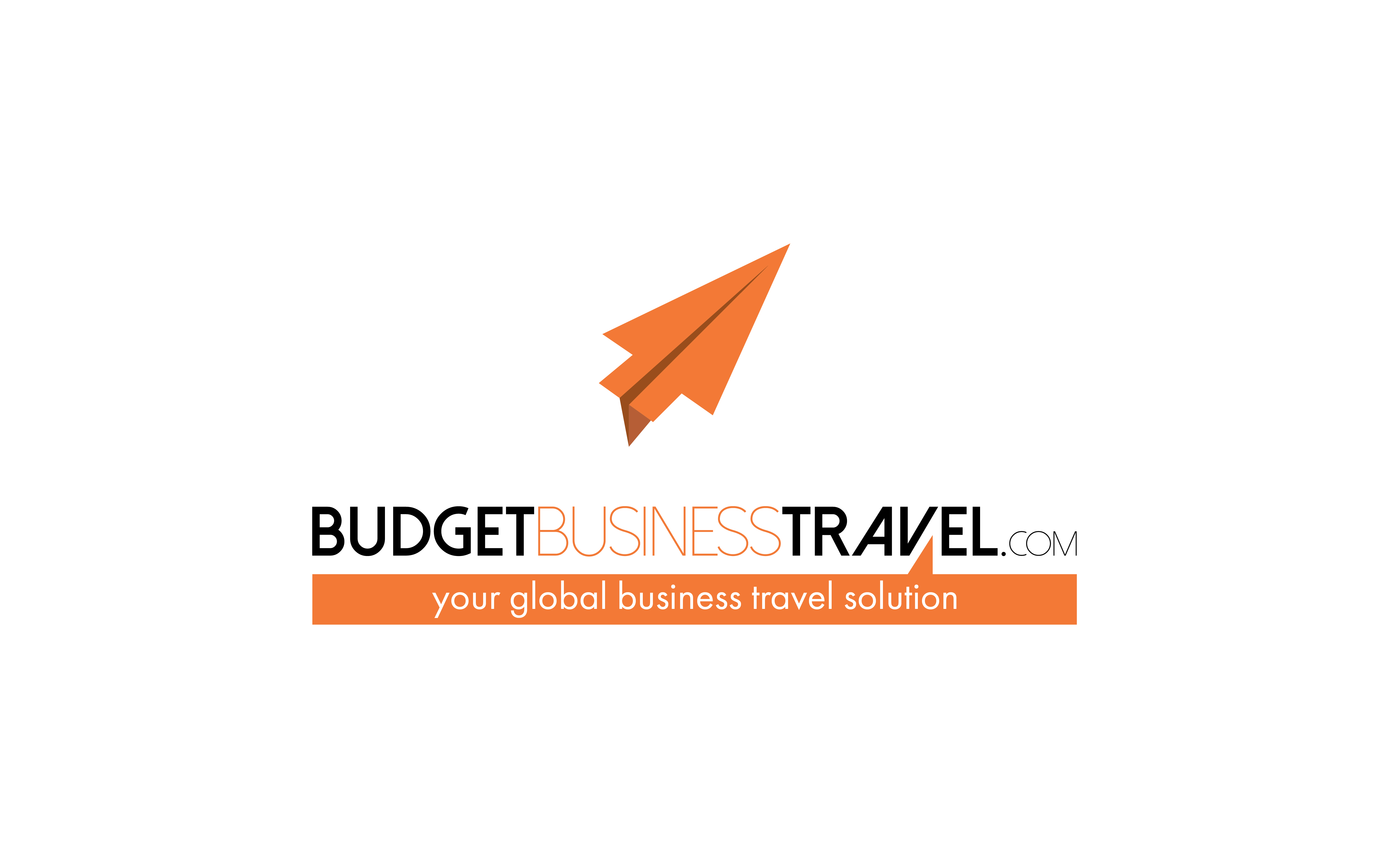 Budget Business Travel logo-01